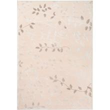 """View Product - Basilica BSL-7234 18"""" Sample"""