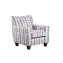 See Details - 2037 Stevens Accent Chair