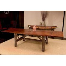 226 Extension Table
