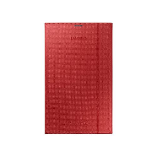 Gallery - Tab S 8.4 Book Cover Glam