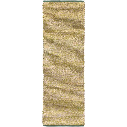 Surya - Hollis HLL-6000 4' x 6'