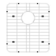 See Details - G0S4 / Sink Grid