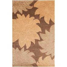 View Product - Mugal IN-8269 2' x 3'