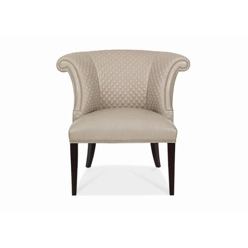 Kyra Quilted Chair