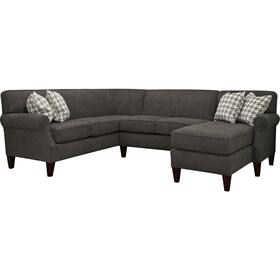 5530-Sect Lennie Sectional