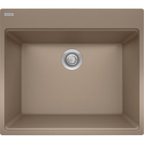 Franke - Maris MAG61023OYS Granite Oyster