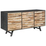 Forestmin Accent Cabinet Product Image