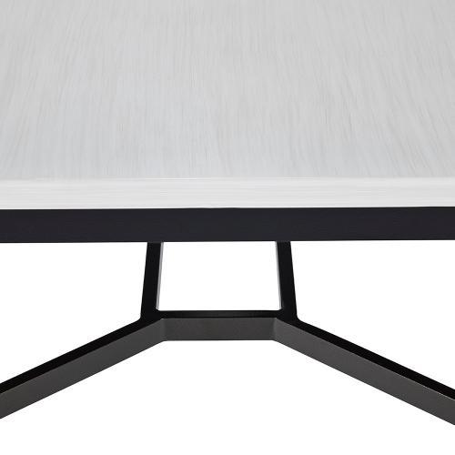 Lane Venture - Langham Rectangular Dining Table