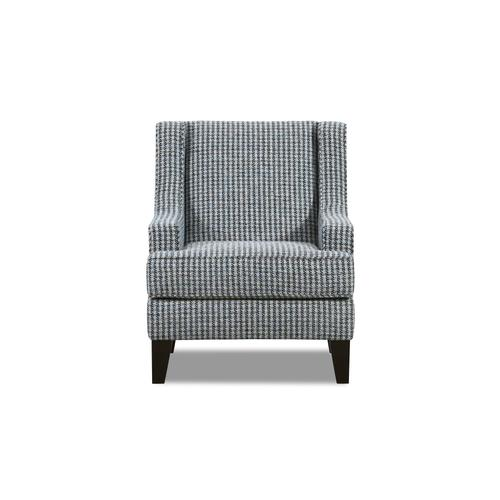 Gallery - 8084 Mauldin Accent Chair