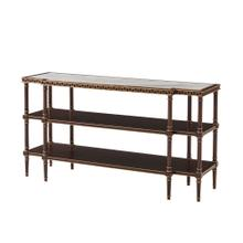 See Details - Celia Console Table