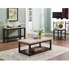 Kelia End Table