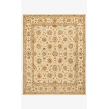 View Product - MM-03 Ivory / Ivory Rug