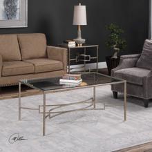 See Details - Eilinora Coffee Table