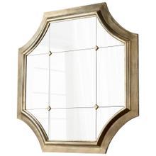 Vasco Mirror