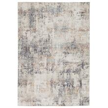 Jerelyn Large Rug
