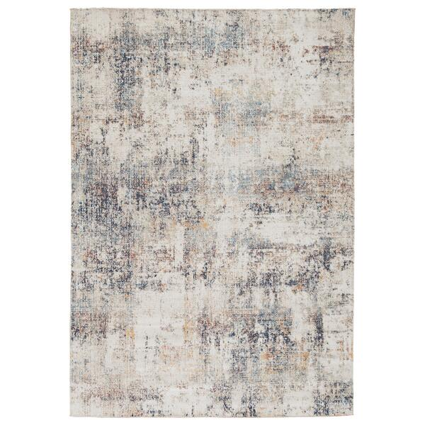 Jerelyn Medium Rug