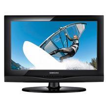 "22"" Class (21.5"" Diag.) 350 Series 720p LCD HDTV (2010 model)"
