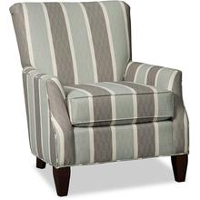 034710 Chair