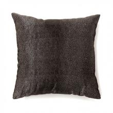 View Product - Large-size Shale Pillow