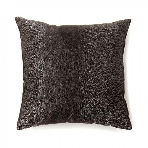 Furniture of America - Small-size Shale Pillow