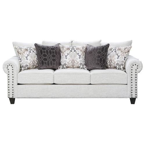 9175 Sofa
