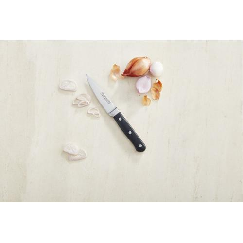 "KitchenAid Professional Series 3.5"" Paring Knife - Onyx Black"