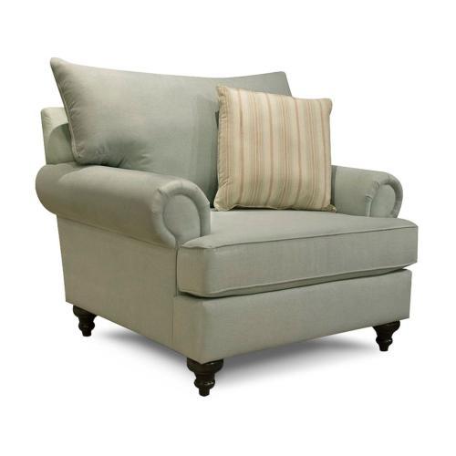 4Y04 Rosalie Chair