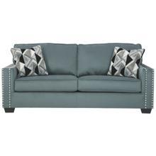 Gleston Sofa