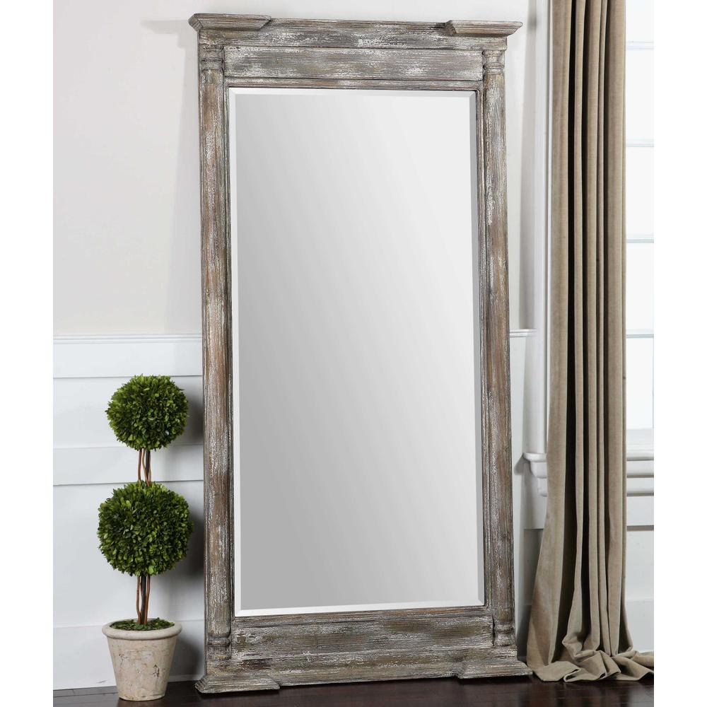 See Details - Valcellina Mirror