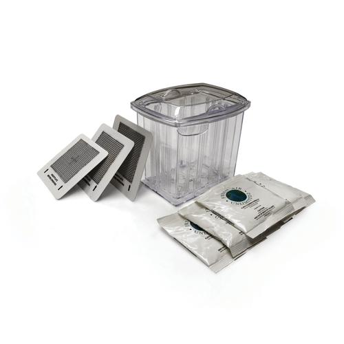 Greentech Environmental - Purification Plate Cleaning Kit  Purification Plate Cleaning Kit