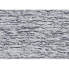 Dazzle - Silver 2259/0002