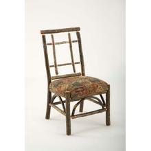 632 Raquette Lake Side Chair