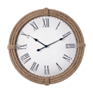 Rudy - Wall Clock Product Image