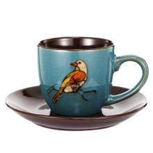 View Product - S/2 Cup&Saucer