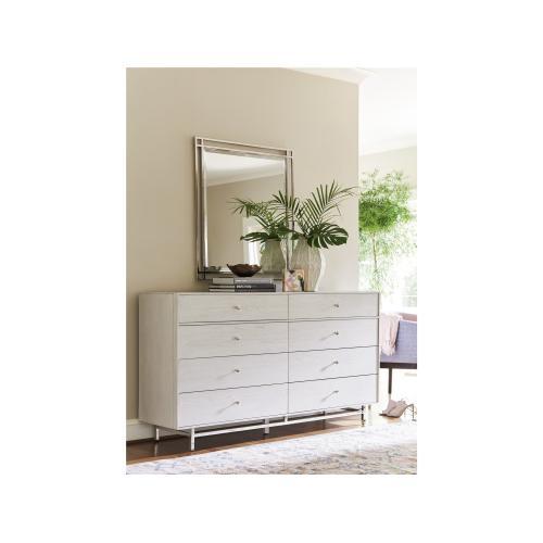 Universal Furniture - Paradox Dresser