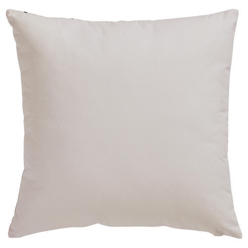 Signature Design By Ashley - Kallan Pillow (set of 4)