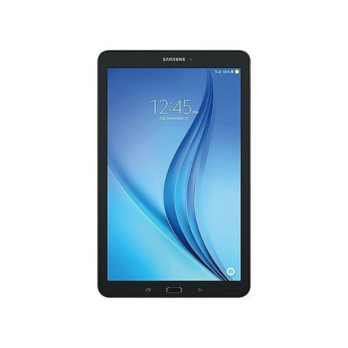 """Gallery - Galaxy Tab E 8.0"""" 16GB (U.S. Cellular)"""