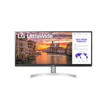 LG 29WN600-W 29 inch 21:9 UltraWide WFHD IPS HDR10 Monitor with FreeSync