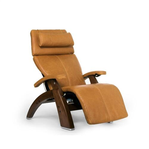 Human Touch - Perfect Chair Back Cover - Human Touch - PC-075