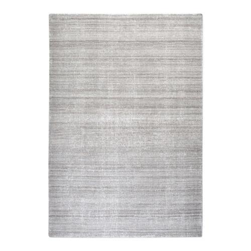 Uttermost - Medanos, Gray