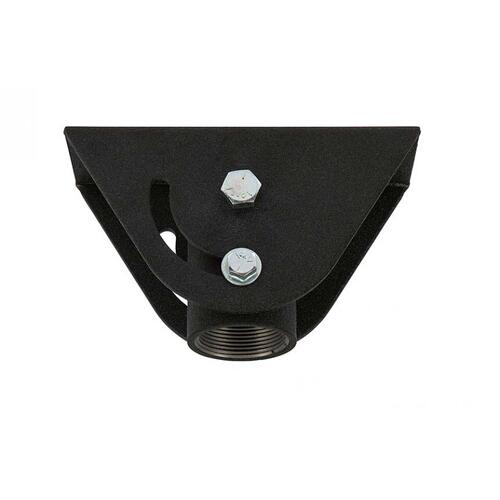 Angled Ceiling Plate - SB-CMAP