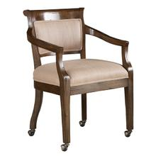 See Details - Eastwood Arm Chair