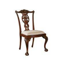 See Details - NEW YORK SIDE CHAIR