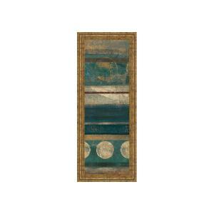 Gallery - Bora Blue