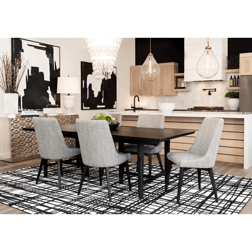 Alder & Tweed - Taylor Dining Chair