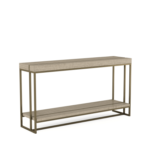 A.R.T. Furniture - North Side Sofa Table