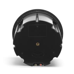 THX-5002-L In-Ceiling Speaker