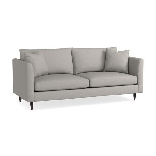 Bassett Furniture - Ariana Sofa
