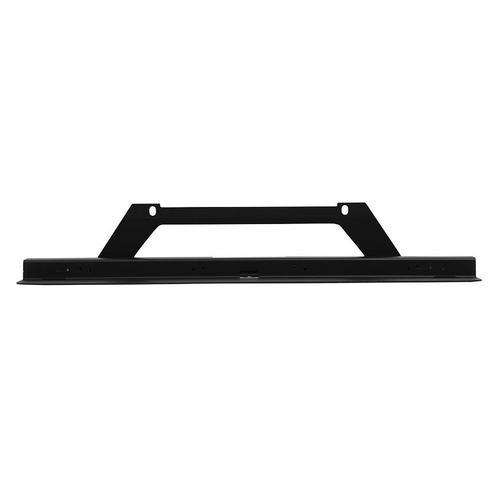 """All-Weather Stand for 42"""" Pro Series Outdoor TV (SB-4217HD) - SB-TS421 - White"""
