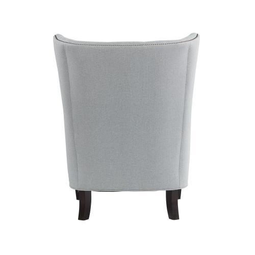 Hatton Chair - Special Order